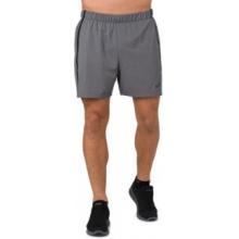 Men's 5In Short