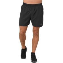 Men's 5In Short by ASICS in Lancaster PA