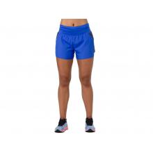 Women's 3.5In Short