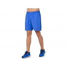 Men's 7In Short by ASICS