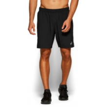 Men's 7In Short by ASICS in Lancaster PA