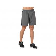 Men's 7In Short