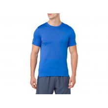 Men's Seamless SS by ASICS
