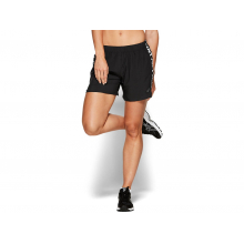 Women's 5.5In Short by ASICS