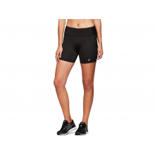 Women's I Move Me Short by ASICS