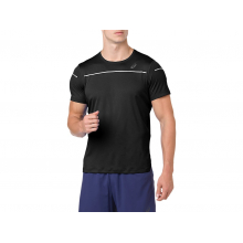 Lite-Show SS Top by ASICS