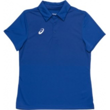Men's Gradient Hex Polo by ASICS