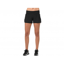 COOL 2-IN-1 SHORT by ASICS