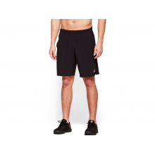 Men's M Training 2In1 Short by ASICS