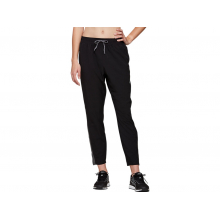 Women's Track Pant by ASICS