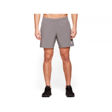 Men's 7In 2 In 1 Short by ASICS in Knoxville TN