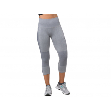 COOLING SEAMLESS CAPRI by ASICS