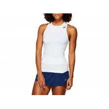 Women's Gel-Cool Tank Top by ASICS