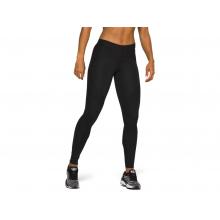 Women's Leg Balance Tight 2