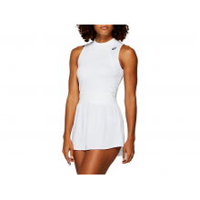 Women's Gel-Cool Dress