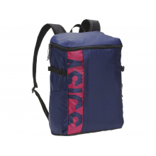 BACK PACK 28 by ASICS