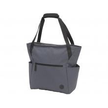 TOTE by ASICS