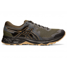 Men's Gel-Sonoma 4 by ASICS
