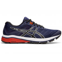 Men's Gt-1000 8 by ASICS in Calgary Ab