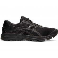 Men's Gt-1000 8 by ASICS in San Ramon Ca