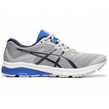 Men's Gt-1000 8 by ASICS in Kirkland WA