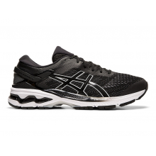 Men's Gel-Kayano 26 by ASICS in Parker Co