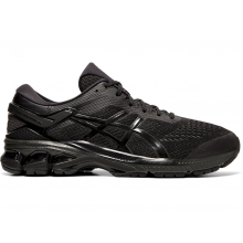 Men's Gel-Kayano 26 by ASICS in Sunnyvale Ca