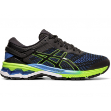 Men's Gel-Kayano 26 by ASICS in Calgary Ab