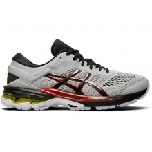 Men's Gel-Kayano 26 by ASICS in Colorado Springs CO