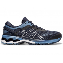 Men's GEL-KAYANO 26 (2E) by ASICS in Knoxville TN