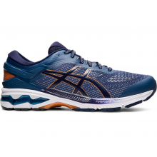 Men's GEL-KAYANO 26 (2E)