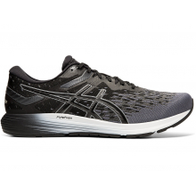 Men's Dynaflyte 4 by ASICS in Orange Ca