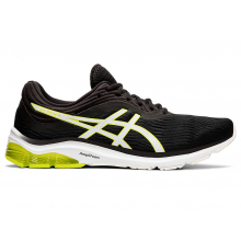 Men's Gel-Pulse 11 by ASICS in Florence Al