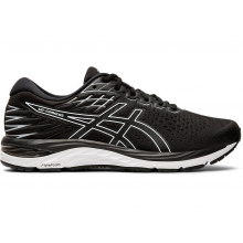 Men's Gel-Cumulus 21 by ASICS in San Ramon Ca