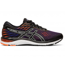 Men's Gel-Cumulus 21 by ASICS in Sunnyvale Ca