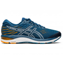 Men's Gel-Cumulus 21 by ASICS in Calgary Ab