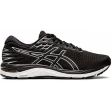 Men's Gel-Cumulus 21 by ASICS in Lancaster PA