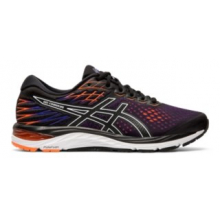 Men's Gel-Cumulus 21 by ASICS
