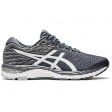 Men's Gel-Cumulus 21 by ASICS in Florence Al