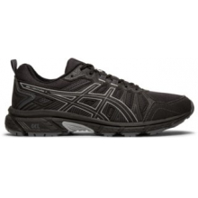 Men's Gel-Venture 7 (4E) by ASICS in Knoxville TN