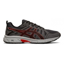 Men's GEL-VENTURE 7 (4E) by ASICS in Chandler Az
