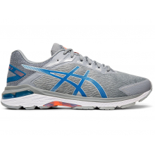Men's Gt-2000 7 Twist by ASICS in Knoxville TN