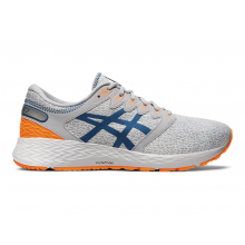 Men's Roadhawk Ff 2 Twist by ASICS