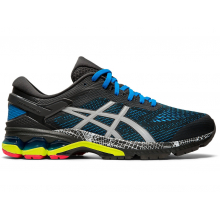 Men's Gel-Kayano 26 Ls