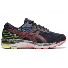 Men's Gel-Cumulus 21 Ls by ASICS