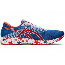 Men's Gel-Ds Trainer 24 by ASICS in Colorado Springs CO