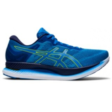 Men's Glideride by ASICS in Fort Smith Ar