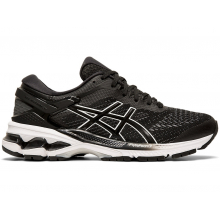 Women's Gel-Kayano 26 by ASICS in Encinitas Ca