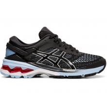 Gel-Kayano 26 by ASICS in Mountain View Ca