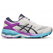 Women's Gel-Kayano 26 by ASICS in Gaithersburg MD